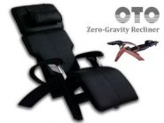 Массажное кресло OTO Zero-Gravity Recliner ZR-900