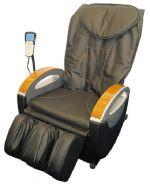 Массажное кресло RestArt RK-2680