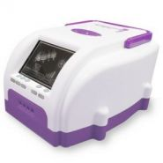 Аппарат для прессотерапии (лимфодренажа) Unix Air Relax