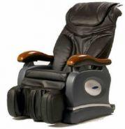 Массажные кресла iRest SL-A17