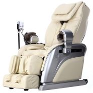 Массажное кресло Massage Paradise MP 5