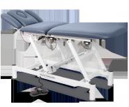 Стационарный массажный стол VISION MASTERPRO SPECIAL