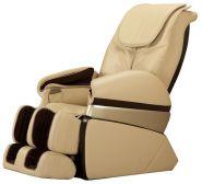 Массажное кресло Ergonova Organic