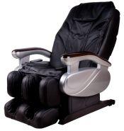 Массажная кровать-кресло с нефритом RestArt RK 31-01